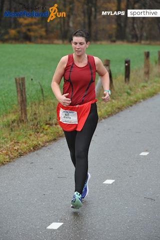 Personal photos and videos of Carla Lassche@Pfixx Solar Montferland Run